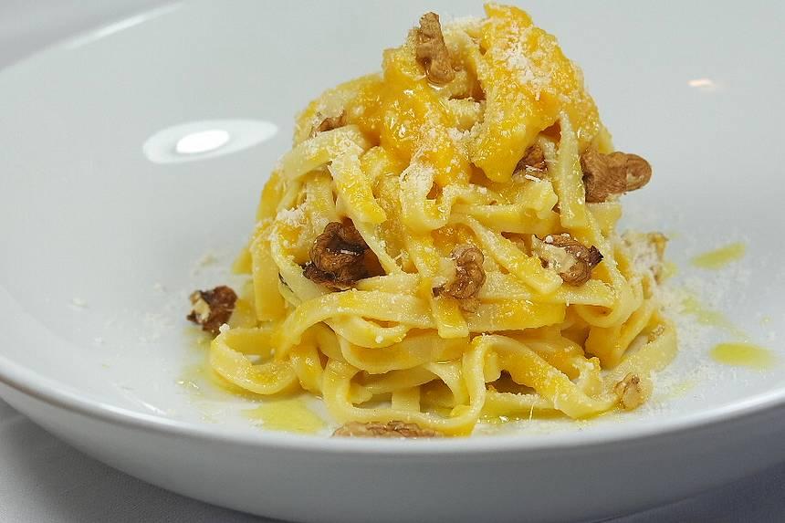 puree-citrouille-tagliatelles-noix-009