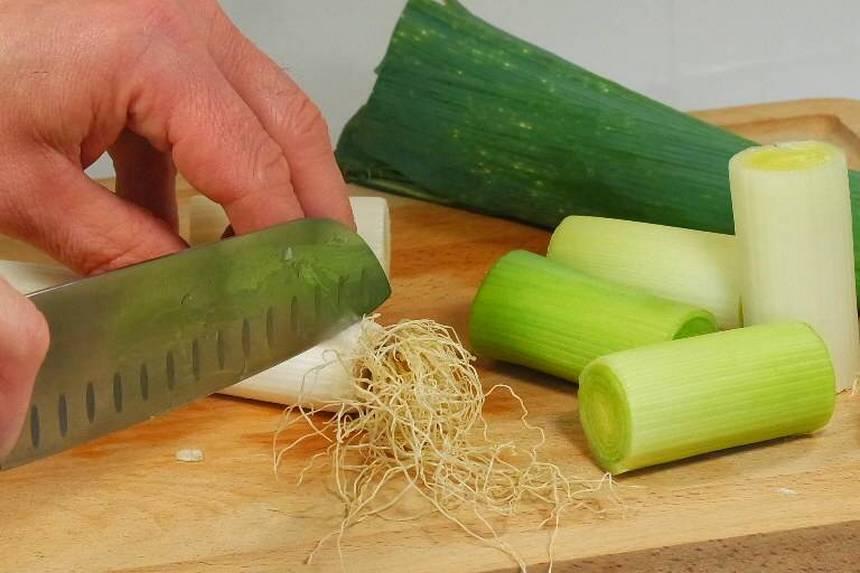 Comment faire des courts-bouillons qui ont du goût ? 9 recettes de court-bouillon