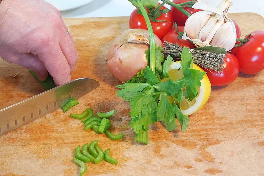 Comment faire des courts-bouillon qui ont du goût ? 9 recettes de court-bouillon