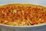 La tarte aux mirabelles, une des merveilleuses gourmandises de l'été. Pour le dessert ou le gouter. Personne ne peut résister.